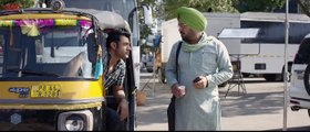 Gippy Grewal and Gurpreet Ghuggi Comedy Scene _ Punjabi Co
