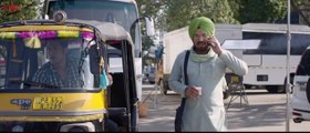 Gippy Grewal and Gurpreet Ghuggi Comedy Scene _ Punjabi Comedy Movie Scenes _ Fu