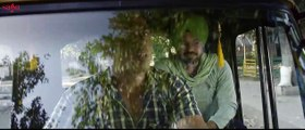 Gippy Grewal and Gurpreet Ghuggi Comedy Scene _ Punjabi Comedy Movie Scenes _ F