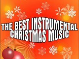 Caro Babbo Natale - canzoni di Natale per bam g53