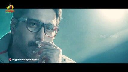 Latest Telugu Movie Trailers 2017 _ 16 Telugu Movie Latest Trailer _ Rahman _ Telugu Filmnagar