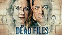 The Dead Files S09E11 Feeding the Fire.