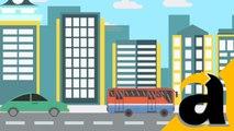 Ternyata Ini Penyebab Kemacetan di Jakarta