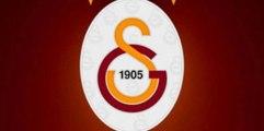 Galatasaray, Bu Gençlerin Peşinde!