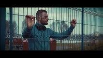 Balkan feat. Glorya - Nu Am Somn ¦ Videoclip Oficial