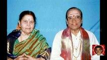 T M Soundararajan Legend   RARE SONG DONATED BY  Tms Daasan Lrs  Madurai   VOL  4
