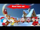 Noel bên em chế! Noel song for children! Jingle bells - Noel 2017