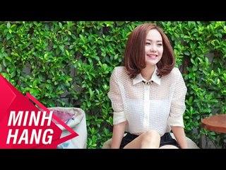 Thanh Hằng,Minh Hằng,Phương Thanh,Anh Tuấn – Em Là Ai Những Nụ Hôn Rực Rỡ OST