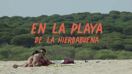 Cabo de Plata · Playa de la Hierbabuena