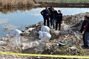 Çocukluk Arkadaşlarını Boğarak Öldüren İki Kardeşe Müebbet Hapis İstendi