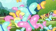 https://tune.pk/video/6972872/my-little-pony-friendship-is-magic-s06e21-%7D