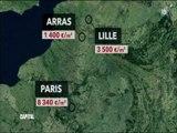 Capital M6 - Arras - Immobilier : se loger mieux et moins cher, c'est possible !