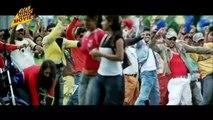 00:002:19:02      02:46:49 Baniye Ka Dimaag (2017) New Released Hindi Movie - Ravi Teja Movies 2017 - Hindi Movies 2017 Dud Baniye Ka Dimaag (2017) New Released Hindi Movie - Ravi Teja Movies 2017 - Hindi Movies 2017 Dud by 2017 Hindi Dubbed Movies 599