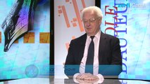 Charles Gave, Défendre la liberté : un point de vue ultra-libéral