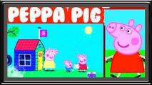 Peppa Pig en Español capitulos Completos - Varios episodios #23 - Videos de Peppa Pig la c