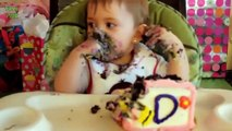 Funny Guilty Babies Compilation 20Funny Guilty Babies Compilation 20EQ3FGV