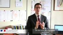 Qu'est-ce qu'un projet de loi de finances rectificative (PLFR) ?