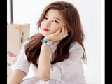 K-Netizens react negatively to Kim Yoo Jung's decision to not attend any film events in January