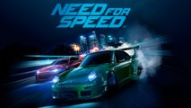 [vf] Need For Speed: #2 - 1ère voiture, 1ère courses et poursuite police