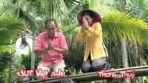 Tết Tết Tết – Tập 19 - Phim Tình Cảm Việt Nam Đặc Sắc Hay Nhất 2017