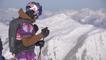 Episode 4 - Crunch Time - 100mph - A winter with Jérémie Heitz