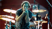 Pearl Jam Invites Old Drummers To Rock Hall Ceremony