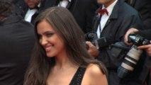 Bradley Cooper und Irina Shayk: Beziehungsprobleme?