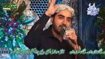 Shakeel Ashraf Qadri, New Naat & New Kalam 2017, Mehfil E Naat 2017, Islamic Videos Naats Urdu Punjabi Naats