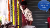 Funny Accidents In India From Real Life 2017    Try Not To Die With Laughter