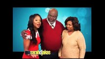 Sermon Trust - Can God Trust You with Trouble - Sermons by Black Preachers - bishop t d jakes