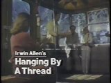 Hanging By a Thread Trailer