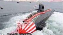【海外の反応】日本がアジア最強!米誌が海上自衛隊がアジア最強である理由を語る!海外「だって日本って造船技術のパイオニアだぜ!」