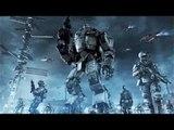 Titanfall Bande Annonce VF (E3 2013)