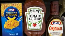 New Heinz Ketchup Ads Inspired By 'Mad Men'