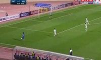 Al Juhaim Goal HD - Al-Fateh (Sau)2-1Al Jazira (Uae) 14.03.2017