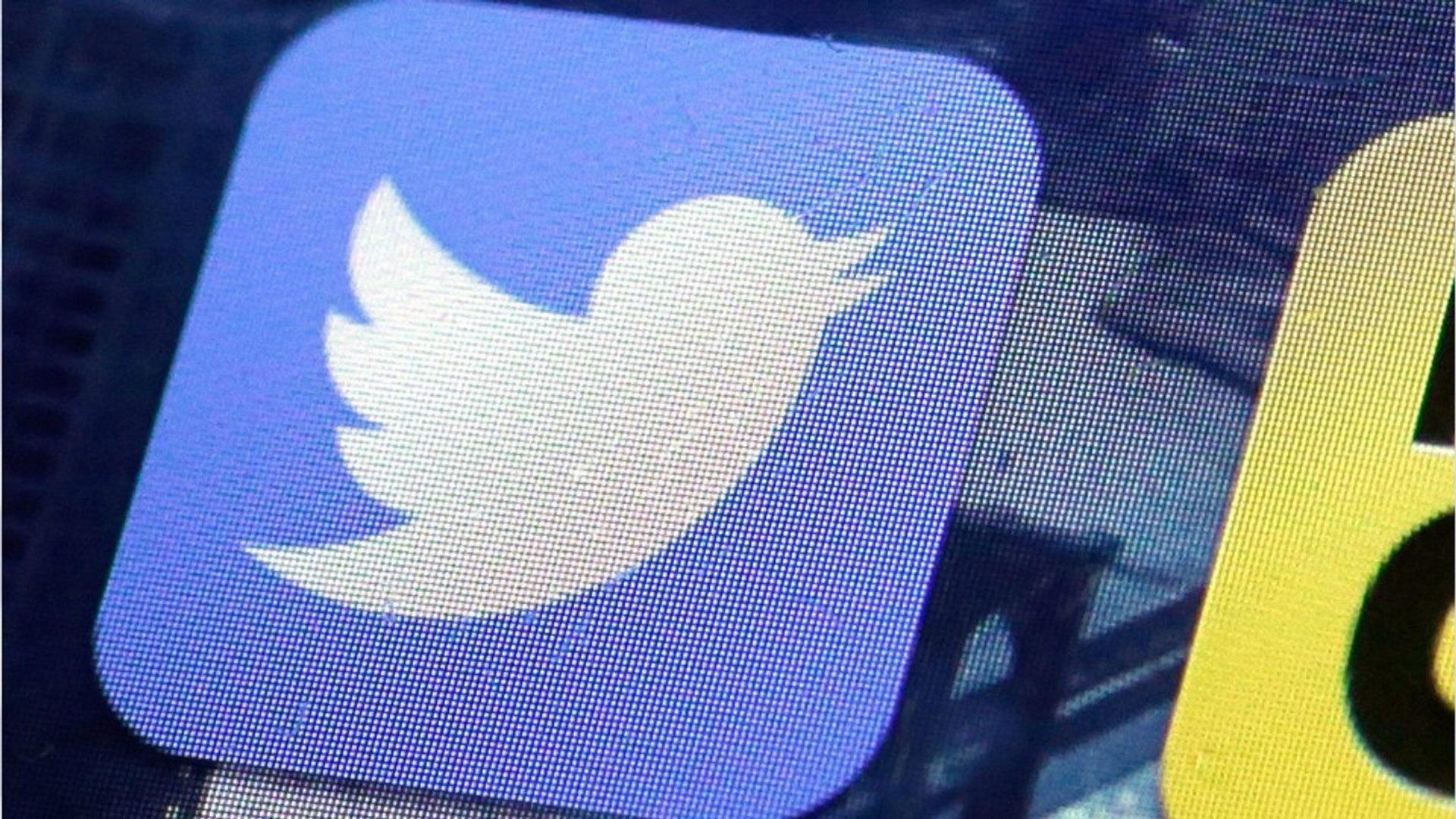 4.8 Million Bots Accounts On Twitter