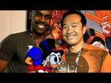 E3 2013 : Test de Duck Tales Remastered par l'équipe de JeuxActu !