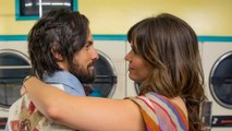 'This Is Us': Milo Ventimiglia & Mandy Moore On Jack & Rebecca's Painful Parting
