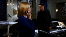 Julexis (2017-03-13) - Julian Saves Alexis From Olivia