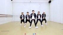 KIDS DANCE INDONESIA KIDS HIP HOP DANCE CHOREOGRAPHY DANCE VIDEO