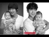 Lee Min Ho ,Lee Joon Ki, Ahn Jae Hyun,... Take part in 'Letters of Angels' to help children in need!