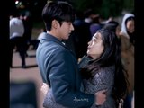 What lies ahead for Heo Joon jae and Shim Chung