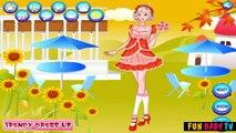 OTT Lolita Style - Sweet Bride