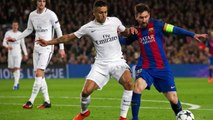 Attaque du PSG : Neymar s'en mord les doigts