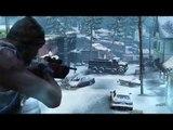 The Last of Us Bande Annonce du Multijoueur !
