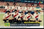 Selección peruana: seis convocados iniciaron entrenamientos