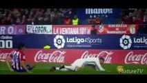 Cristiano ronaldo but contre atletico madrid