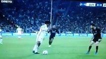 Le festival de dribble signé Dybala contre Porto !