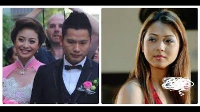 Cuộc sống thực Sự Không Như Mơ của Jennifer Phạm sau khi kết hôn lần 2