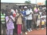 Les populations de Tiémélé appellent au retour des ressortissant pour le developpement de cette sous prefecture
